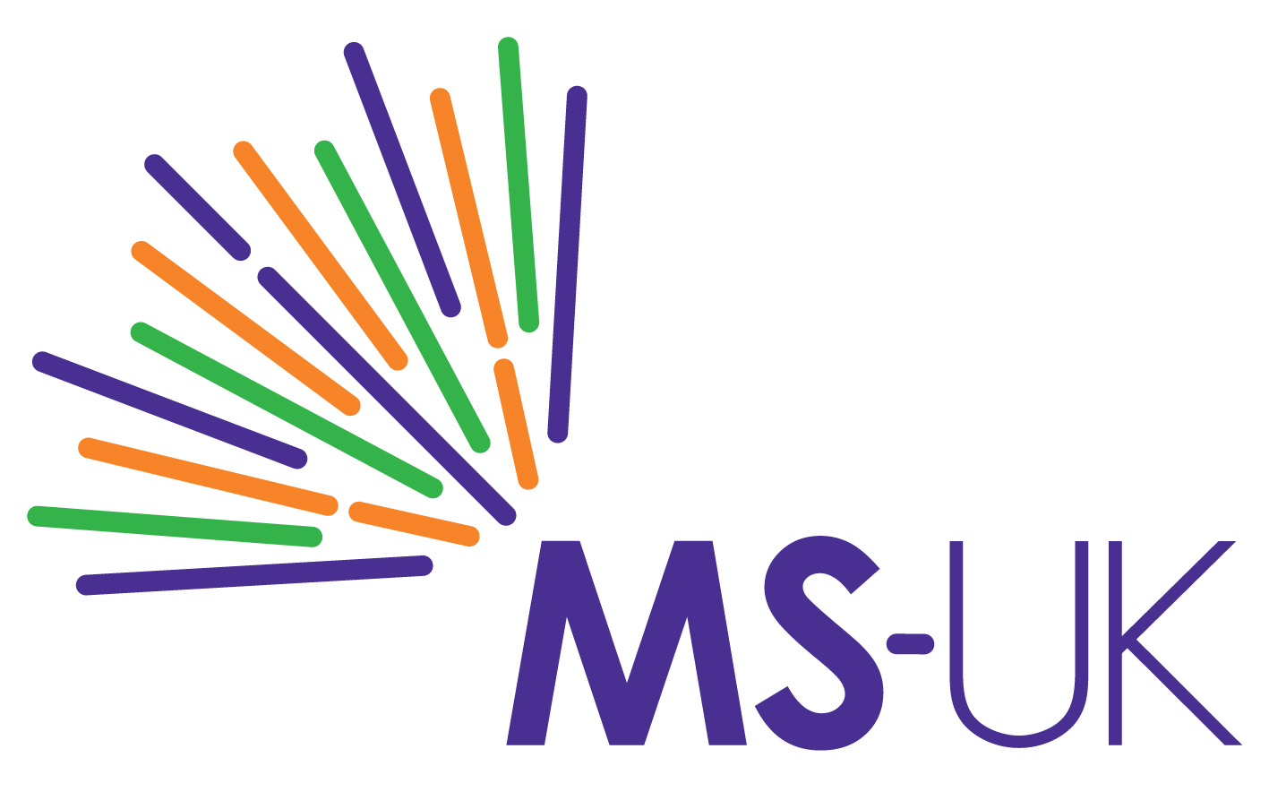 ms support